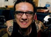 General Tattoo Artist Attitude