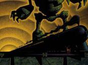 Quick Nostalgia Kick: Iron Giant (1999)