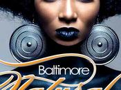 Event Alert: 15th Annual Baltimore Natural Hair Care Expo 2016
