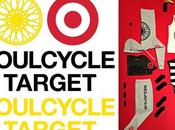 SoulCycle Target