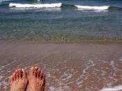 Naked Truth Nude Beaches Sardinia, Italy
