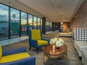 Boston Staycation Hotel Commonwealth!
