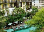 Mercure Bali Legian: Affordable, Stylish Hotel