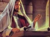 Sunday Devotional: Spoke with Authority