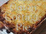 French Onion Cottage