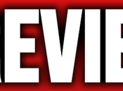 MATCH PREVIEW Fleetwood Town