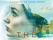 Lake House Kate Morton- Book Review