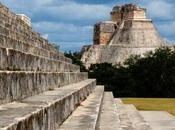 Uxmal, Favorite Mayan Site Anywhere