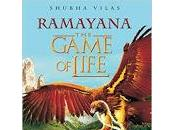 Ramayana: Game Life Stolen