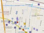 Your Personal Interactive Bangkok