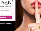 Ashley Madison Hack Ranks Among Scandals 2015, Even Though Press Barely Touched Elements Extramarital-cheating Story