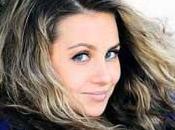 Veronika Mistykiss@yahhoney.com Scam