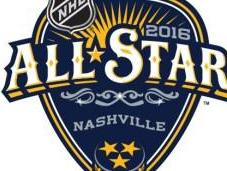 Country Music All-Star Hockey Fantasy Draft
