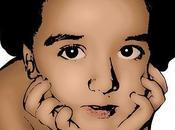 Symptoms Hearing Loss Children
