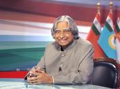 India Would Miss Kalam