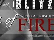 Kiss Fire Rebecca Ethington @agarcia6510 @RebEthington