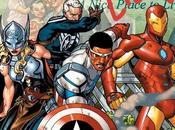 Preview: Avengers Standoff: Assault Pleasant Hill