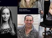 Secret 2016 Design Panel!