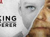 RESPONDblogs: God, Morals Steven Avery
