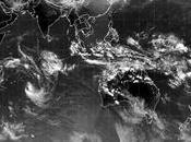 Iridium with PredictWind Weather More