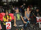 Lakbay2Love First Biking Feature Film