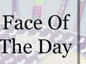 Face Day: Edition.