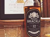 Royal Brackla Years Review