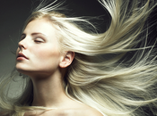 Reasons Your Hair Changed Texture