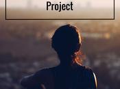 UnBurdenYourSoul Project