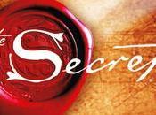 Secret Power Subconscious Mind