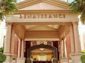 Renaissance Kuala Lumpur: Luxurious Lifestyle Hotel