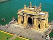Maharashtra Holiday Packages Discover Best India
