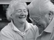Over 50's Secrets Lasting Love