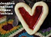 Valentine's Cookie Crafts!