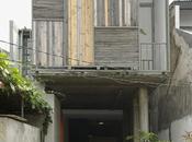 Modern Homes Far-Flung Locales
