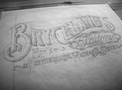 Bryceland's Opens Japan