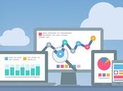 Cloud Cloud: That Compliance Question