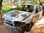 Atithi Devo Bhava? Indian Intolerance 100% Rising…