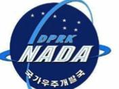 NADA Releases Report Feb. Space Launch
