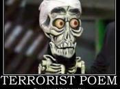 Ezekiel Fate Terrorists