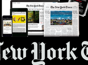 York Times Financial Report Echoes Industry Trend