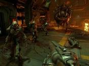 Watch: DOOM Game Looks Bloody, Gruesomely, Violently, Awesome!