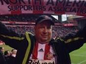 Canadian Mackem's Diary: That Comeback Liverpool