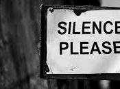 Peter Saunders, Member Vatican Abuse Commission, Silenced, Finish Reading Diarmaid MacCulloch's Silence: Christian History: Making Connections