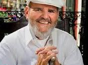 Toast Chef Paul