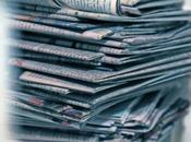 "PAPER TALK Mantom Looking Forward Bouncing Back Crewe"""