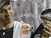 Peyton Manning Surely Pleased Have Earned Second Super Bowl Ring, Thrilled Watch Game from Home Alabama Jail Cell
