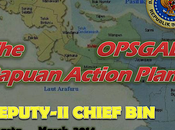 West Ambrym Burns; Indonesian Plan Suppress Papua Leaked; Sont Modérés
