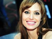 Angelina Jolie Best Lips, Envious Brits Reveal