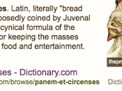 Robert Mickens Bread, Circuses, Dressed-Up Enbalmed Corpses Year Mercy (and John Allen's Counter-Analysis)